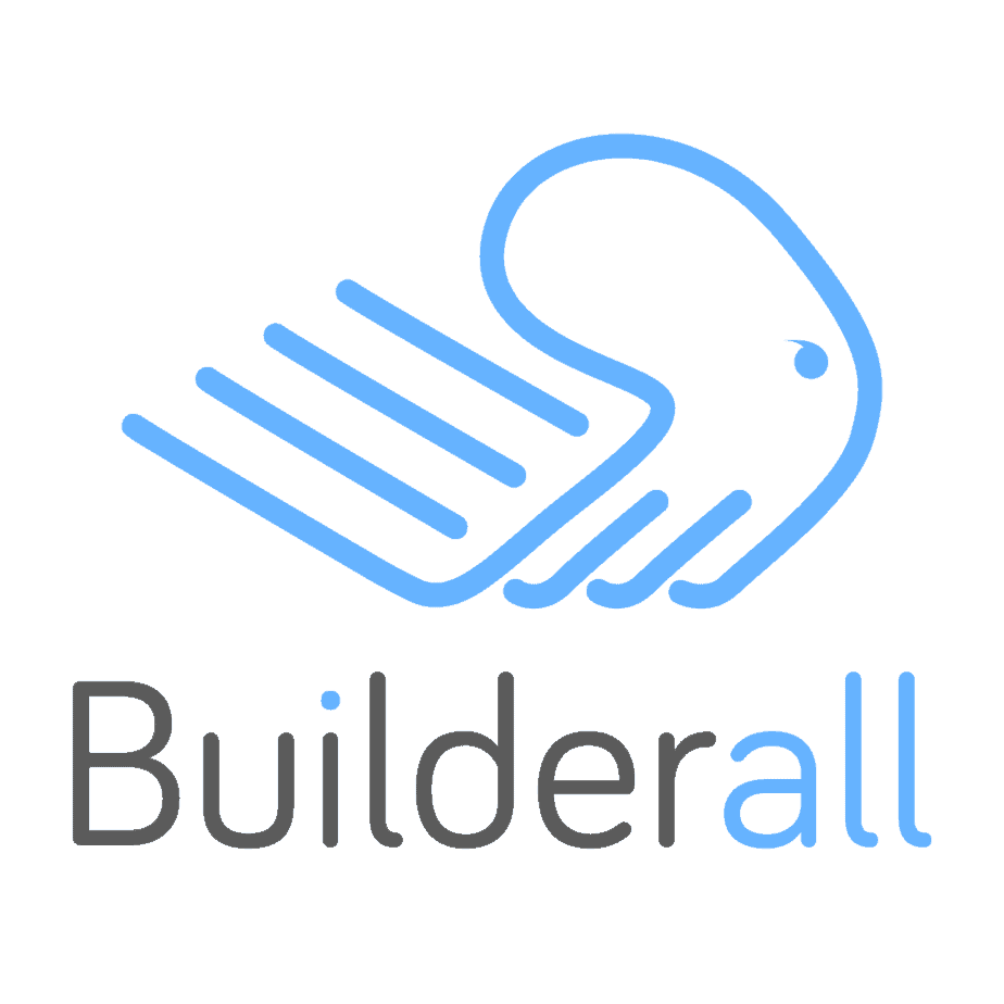 Logo-Builderall-Old-Font-01