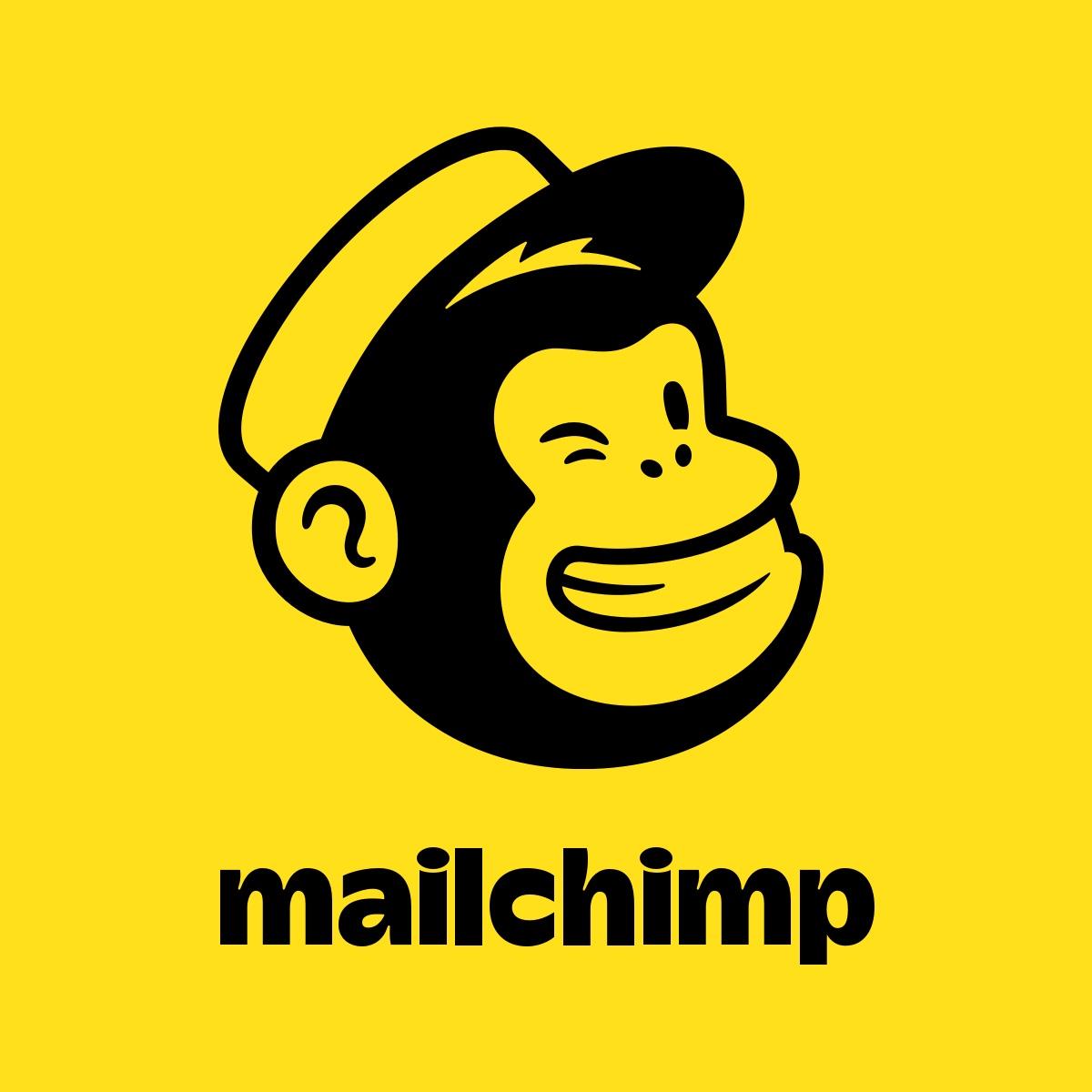 MC_Logo-1.jpeg